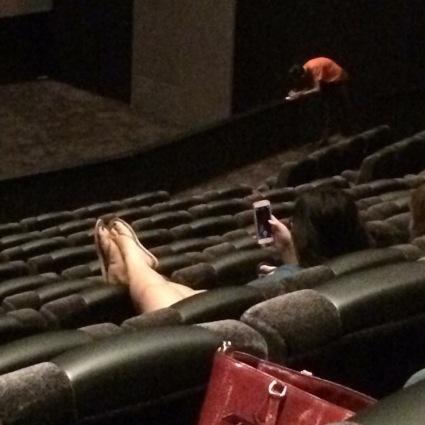 bioskop top.jpg