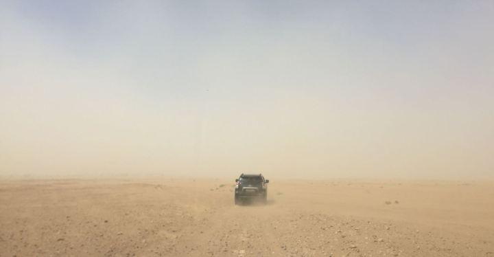 02 Sahara