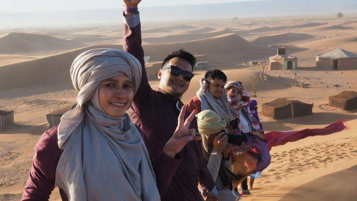 04 Sahara.jpg