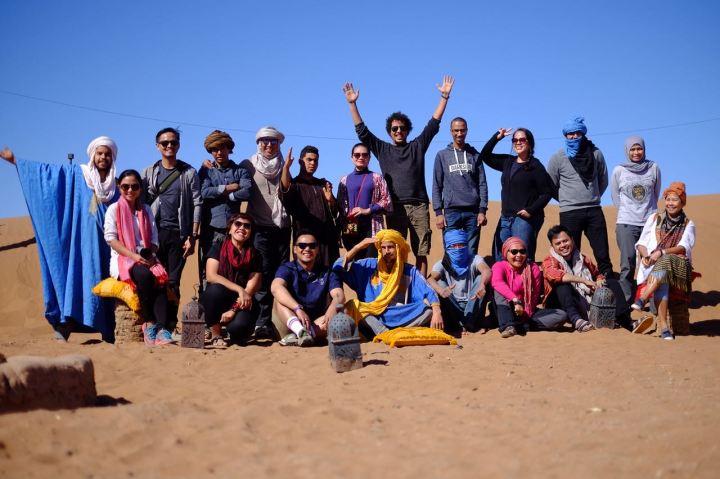 06 Sahara.jpg