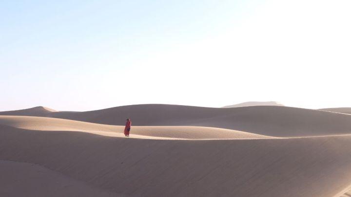 07 Sahara