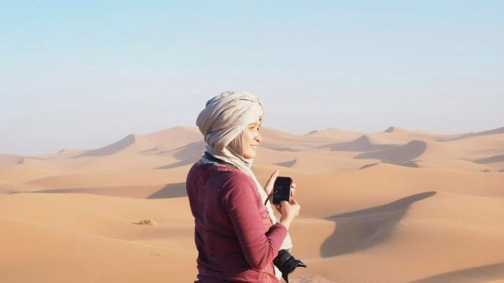 08 Sahara